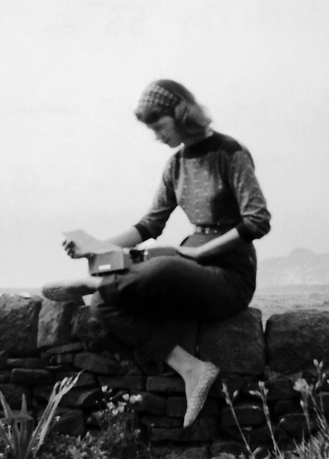 Sylvia Plath între confesiune şi ficţiune
