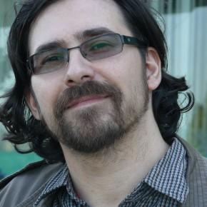 Florin Irimia: De ce scriu