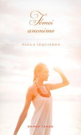 O carte despre oricare femeie