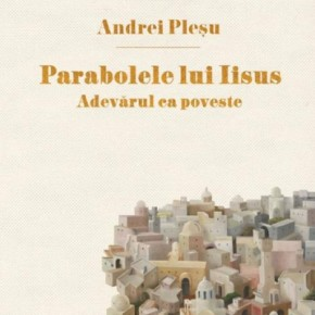 Andrei Pleşu. Din afara înăuntrul întrebării