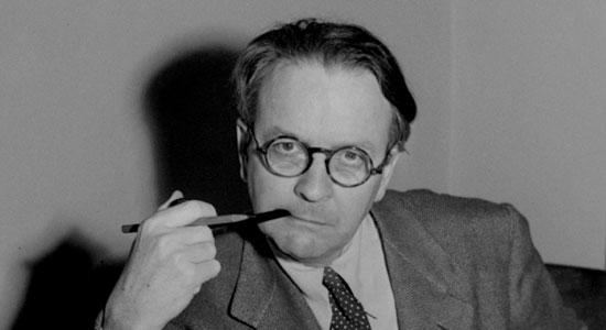 Detectivul Philip Marlowe şi metafizica