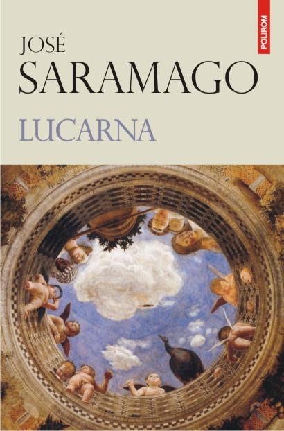 """Darul pe care îl meritau cititorii lui Saramago: """"Lucarna"""""""