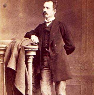 Primul pictor român de circulaţie europeană: Nicolae Grigorescu