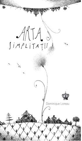 Arta simplității