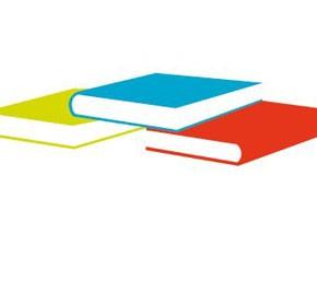 Start la înscrieri pentru Gala Industriei de Carte din România, ediția a doua