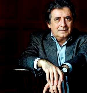"""Luis Landero: """"Tatăl meu este cea mai persistentă prezență în lumea mea literară"""""""