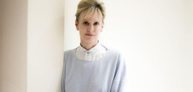 """Siri Hustvedt: """"Încep să simt forma și muzicalitatea unei cărți pe măsură ce o scriu"""""""