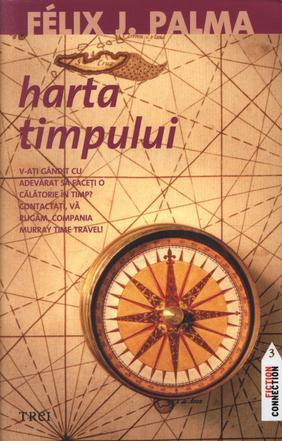 Despre călătorii în timp și H. G. Wells