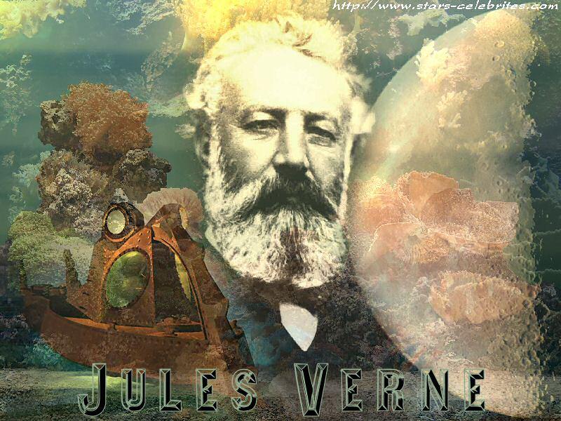 SFmania 45  Adio, Verne, bine-ai venit!