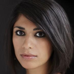 """Sahar Delijani: """"Pasajele despre părinții mei au fost foarte solicitante din punct de vedere emoțional"""""""