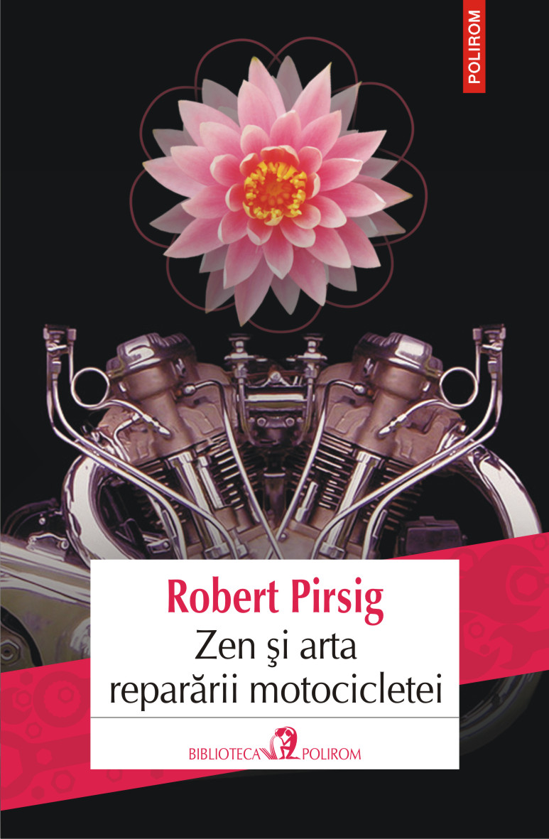 Cartea care a influenţat vieţile a milioane de cititori, acum în România!