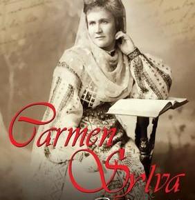 Carmen Sylva, regina poetă