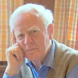 John Le Carré. Autor de esență tare, chiar și după 50 de ani