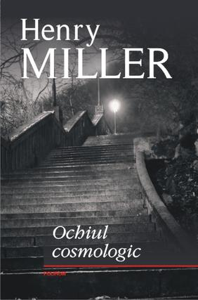 Un alt Henry Miller