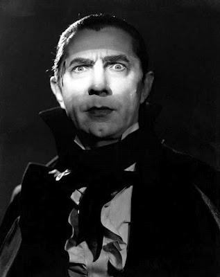 SFmania 49  Sunt vampir, deci sunt legendă