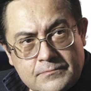 Cristian Teodorescu: Cele zece cărţi ale poruncilor mele interioare