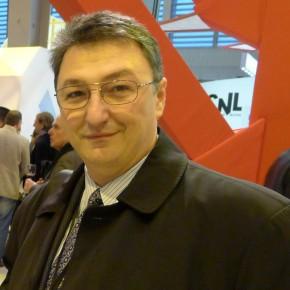 Bogdan Suceavă: Zece cărți