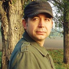 Vasile Ernu: Rușii mei... zece recomandări
