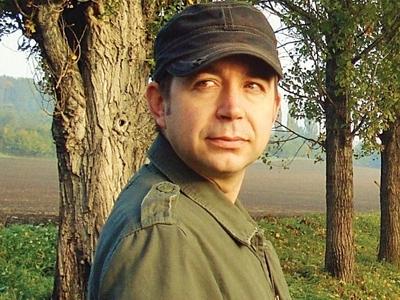 Vasile Ernu: Rușii mei… zece recomandări
