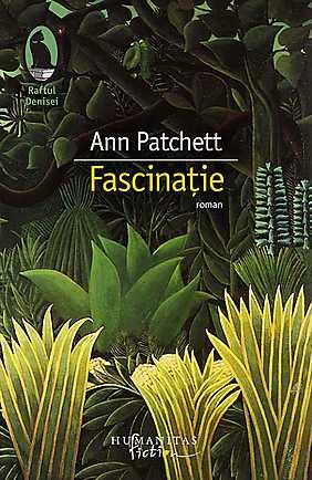 Fascinaţie – o captivantă odisee exotică