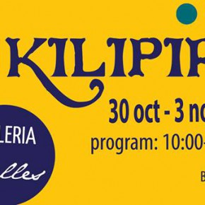 Vintage - Oldies, but Goldies: la Kilipirim