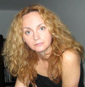 Veronica D. Niculescu: 10 cărţi de suflet