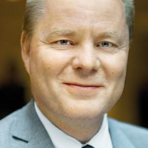 """Anders Bengtcén, Ambasadorul Suediei: """"Cultura și industriile creative devin produse românești de succes la export"""""""
