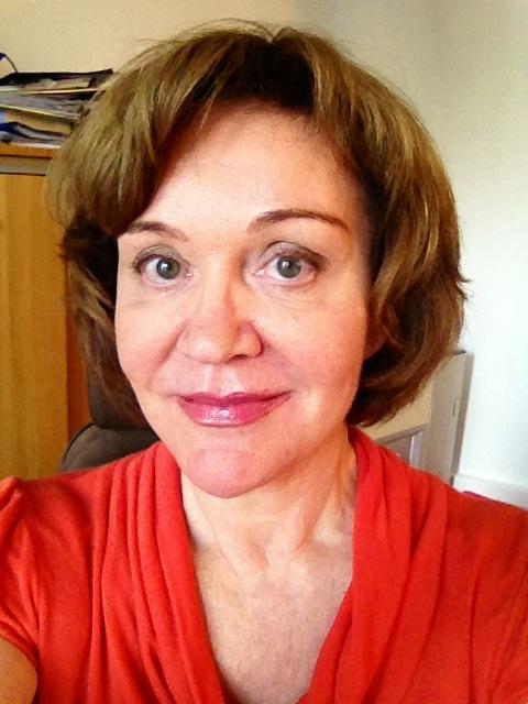 """Ulla Väistö, Ambasadoarea Finlandei: """"Fiți pe fază! Nordicii sosesc!"""""""