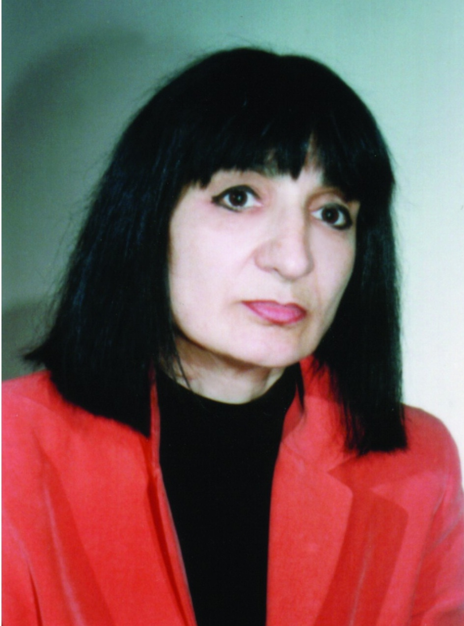 Dora Pavel: Zece recomandări de lectură