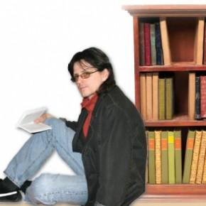 Cătălin Mihuleac: 10 cărţi de suflet