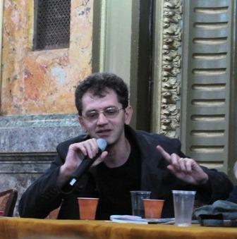 Radu Pavel Gheo: 10 cărți
