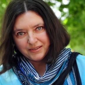 """Tatiana Niculescu Bran:  """"Ce legătură au Basarabia interbelică și refugiații ei cu Pink Floyd și cu generația celor care au construit socialismul în România?"""""""