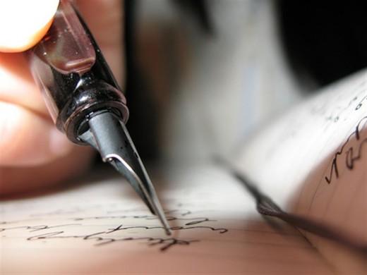 Antologia celor mai frumoase poezii