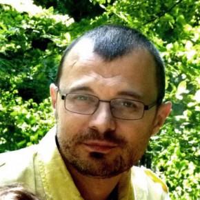 Bogdan Costin: Un pseudo-anti-jurnal-de-scriitor