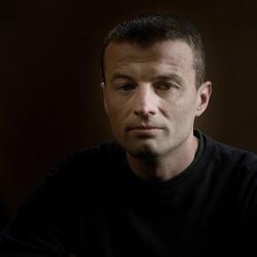 Adrian Schiop: Despre cartea mea și cărțile altora