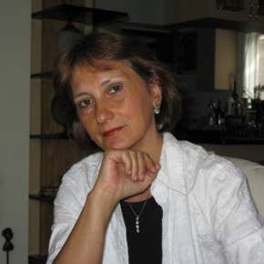 Carmen Firan - Unde începe cerul. Jurnal