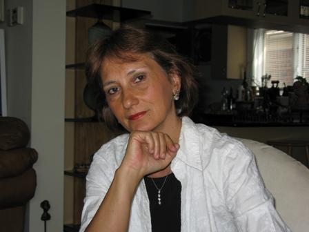 Carmen Firan – Unde începe cerul. Jurnal