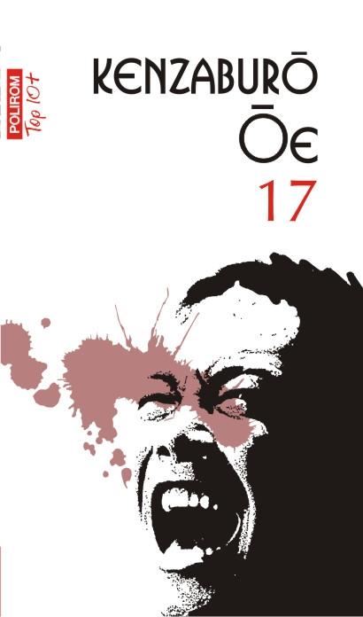 17 – Un Salinger brutal
