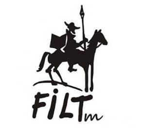 Scriitorii din Ungaria, Croația, Franța, Albania, Marea Britanie și Elveția vin la FILTM 3