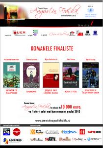 Afis promo finaliste- 2014fin