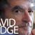 David-Lodge