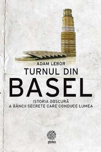 turnul-din-basel-istoria-obscura-a-bancii-secrete-care-conduce-lumea_1_produs