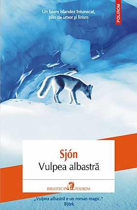 vulpea-albastra_1_produs