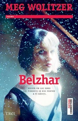 Belzhar – lumea în care te întorci ca să-ți vindeci sufletul