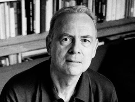 Patrick Modiano, Premiul Nobel pentru Literatură 2014, în Biblioteca Polirom