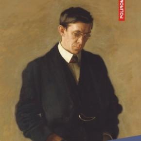 O capodoperă necunoscută, un roman redescoperit după 50 de ani şi devenit bestseller internaţional – fragment exclusiv
