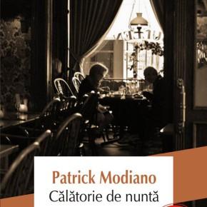 Noutăţile Polirom şi Cartea Românească la Gaudeamus 2014