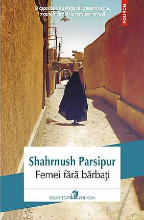 femei-fara-barbati_1_produs