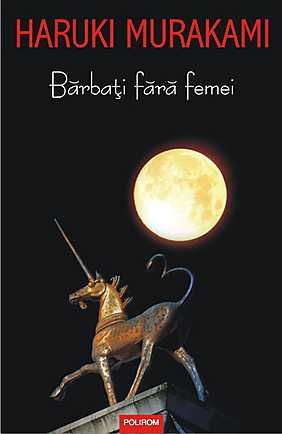 barbati-fara-femei_1_produs