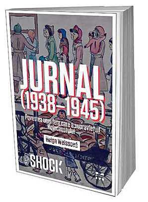 jurnal-1938-1945-povestea-unei-fete-care-a-supravietuit-holocaustului_1_produs